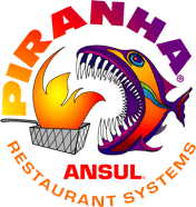 Piranha Berlin Brandenburg